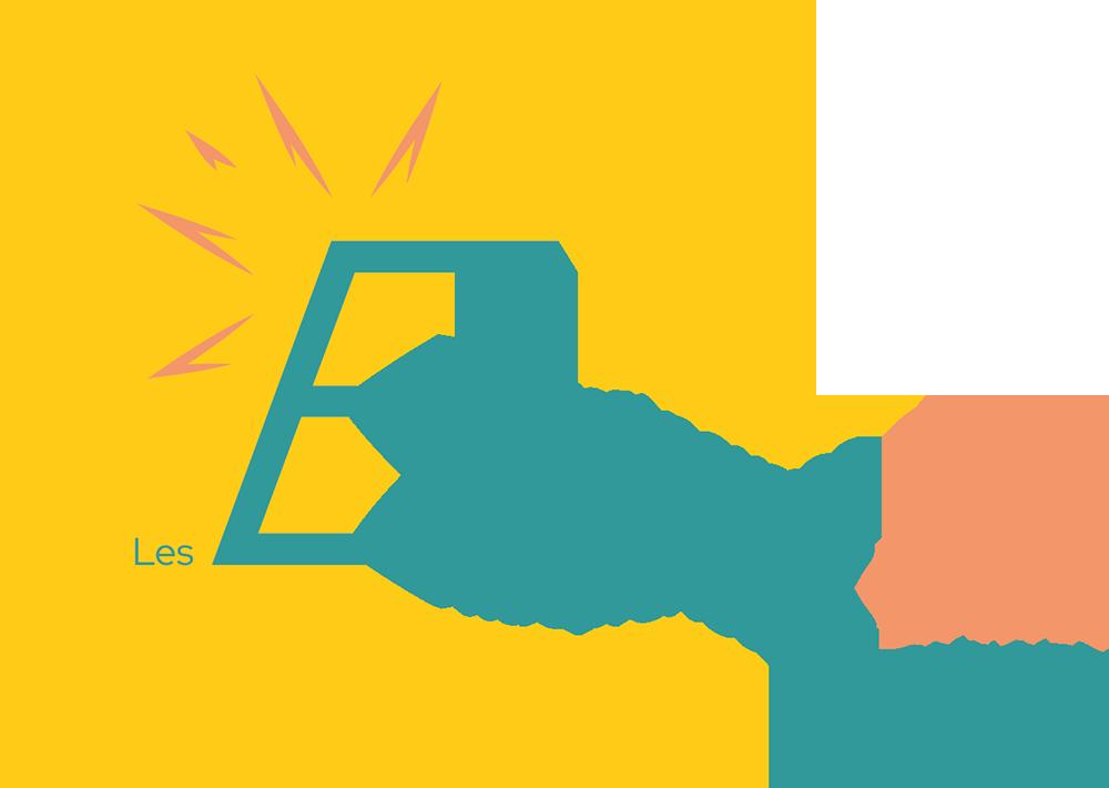 logo Les Entrepreneuses de Gières et environs